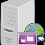 Lista comandi Ubuntu per gestire un web server