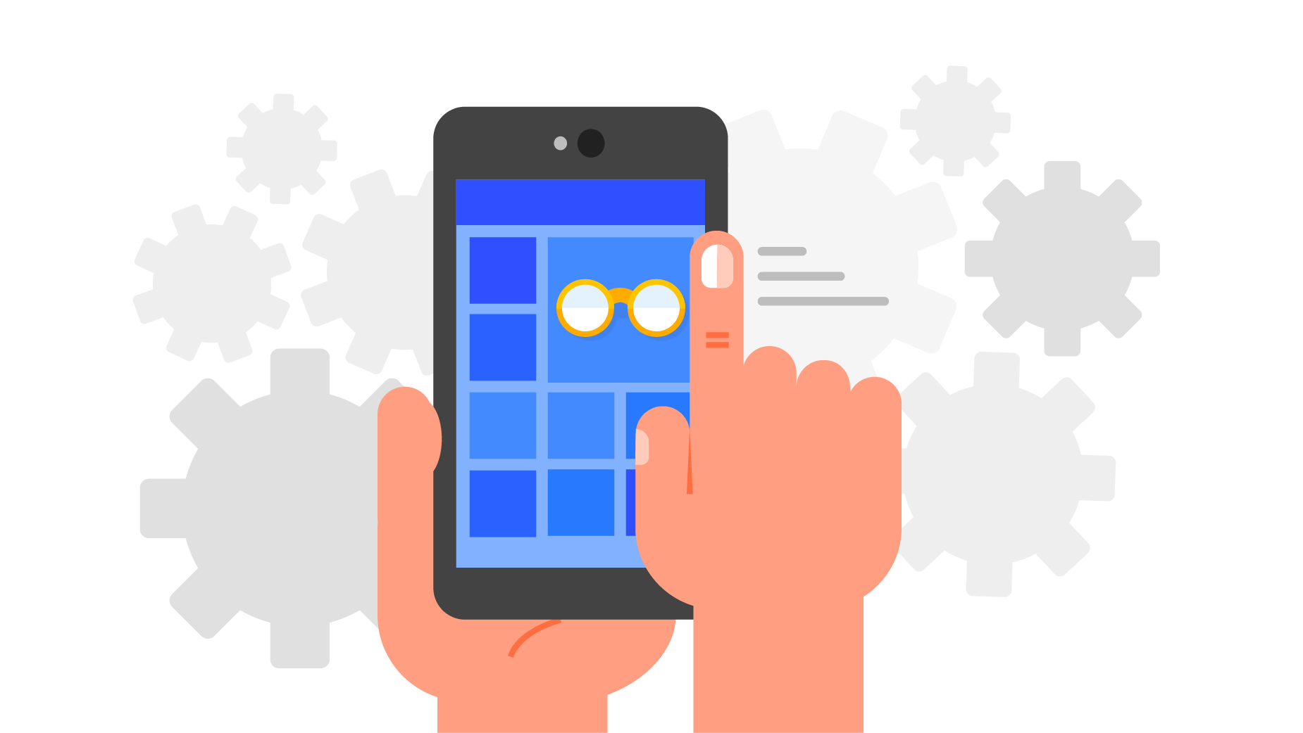Come creare una Progressive Web App – PWA con WordPress