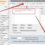 Eliminare wp_old_slug dal database di WordPress