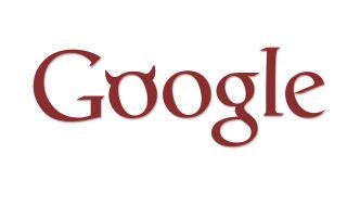 Google traccia tutto