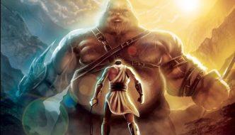 Davide e Golia