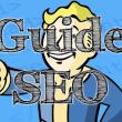 Guide SEO aggiornate