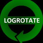 Come configurare Logrotate su un Web Server