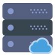 Articoli sulla gestione ed ottimizzazione di Web Server
