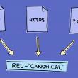 SEO e Canonical tag, la guida completa