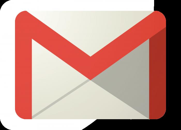 Avvia una newsletter