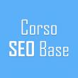 Corso SEO Base