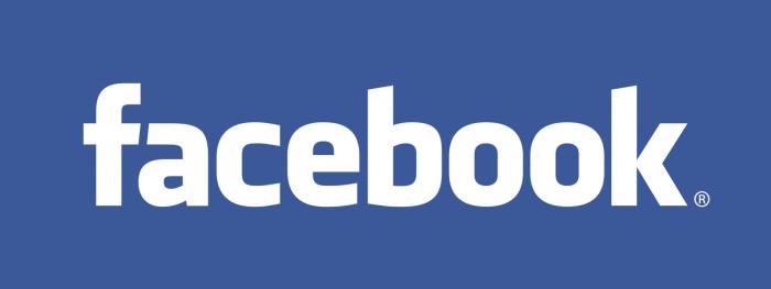 Pubblica e sponorizza i tuoi contenuti sui social