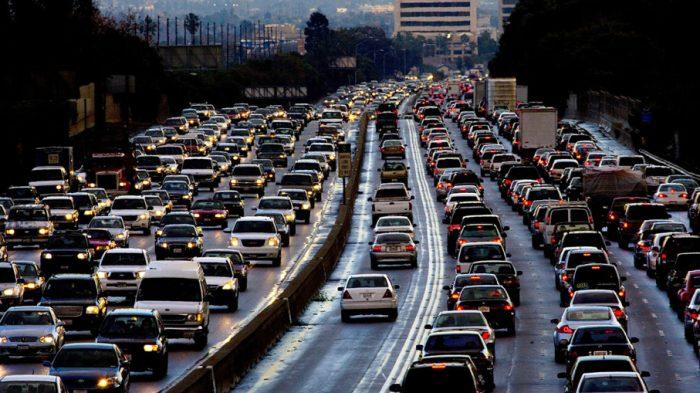 Strategie per aumentare il traffico sul sito