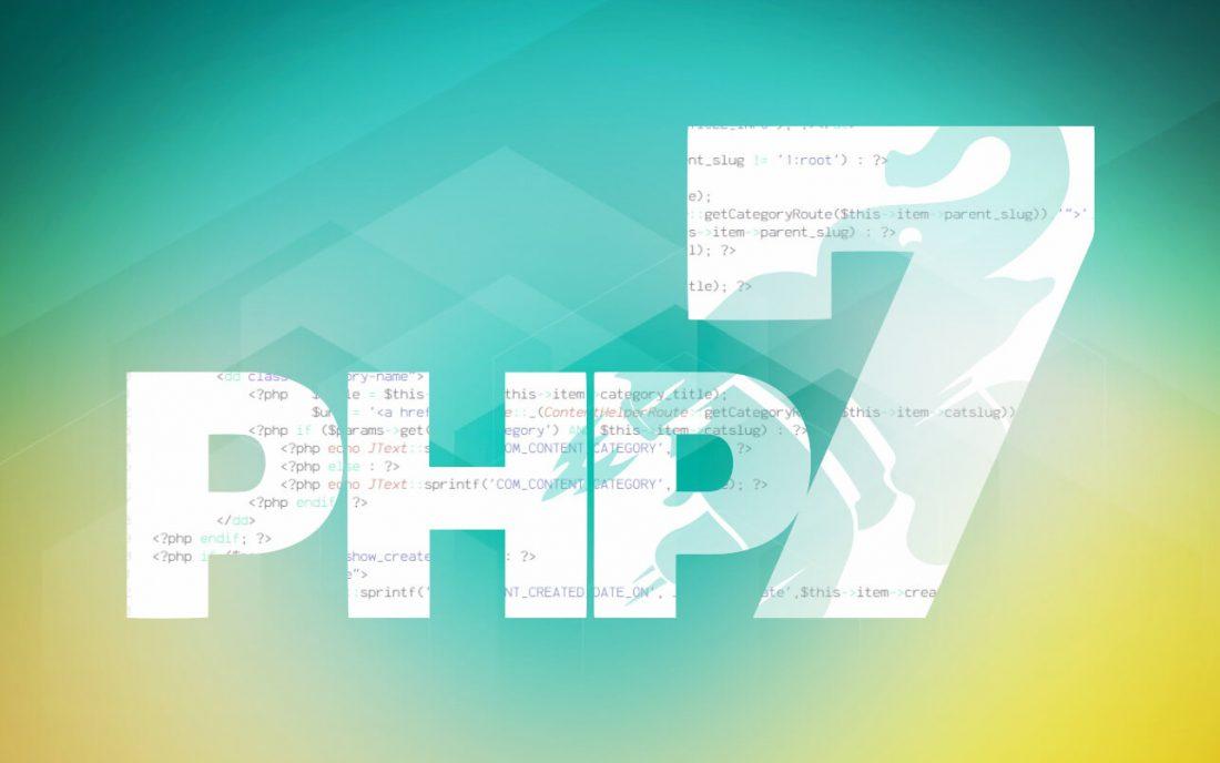 OPCACHE su php71