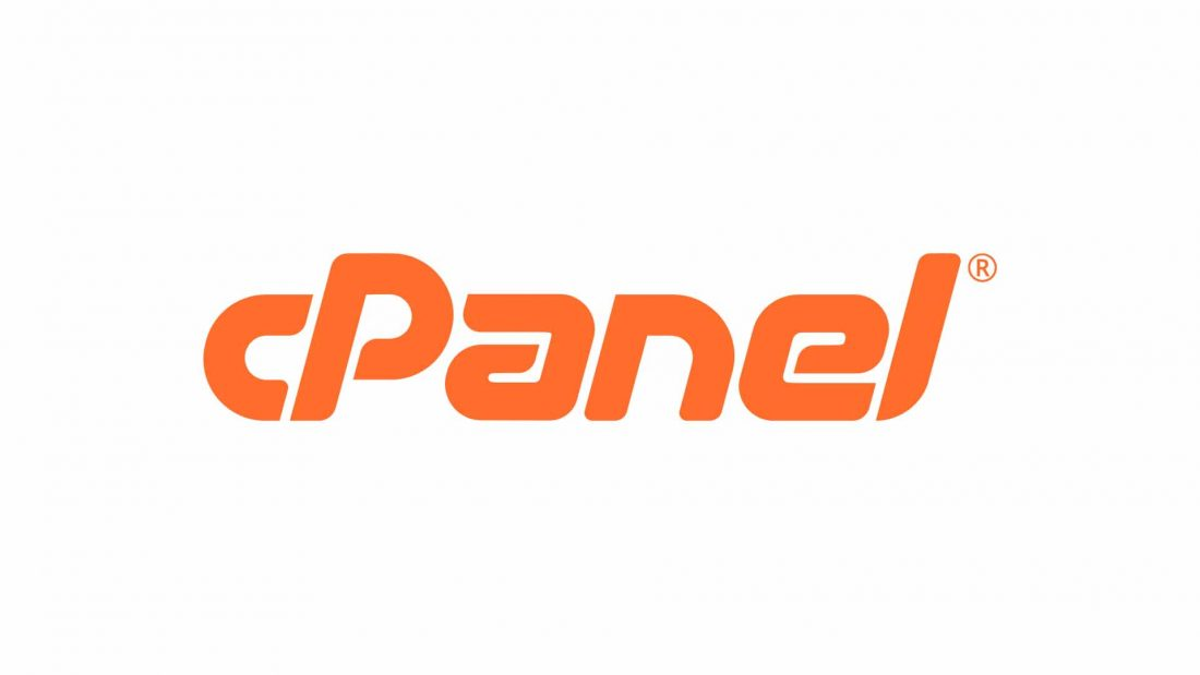 Alternative a cPanel