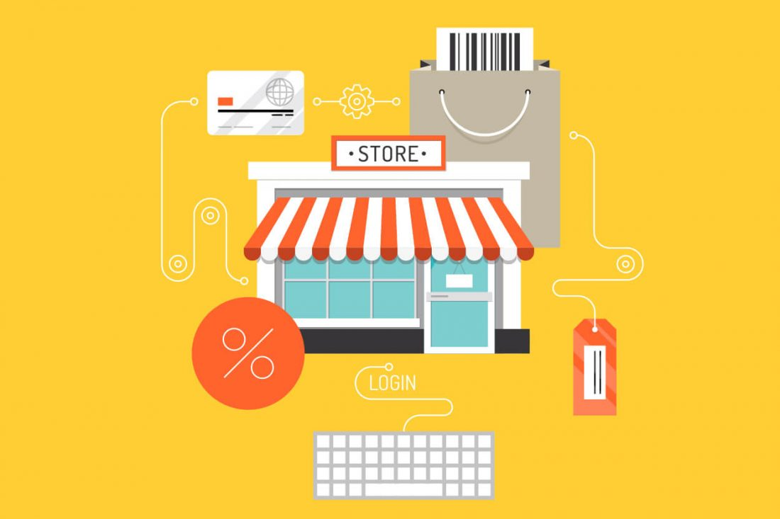 Quale CMS eCommerce scegliere?