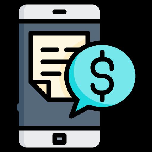 Mobile Advertising, pubblicità su applicazioni e smartphone