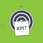 Significato di KPI