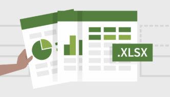 Guida Microsoft Excel per la SEO