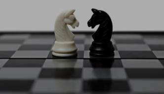 Come eseguire un'analisi dei competitor online
