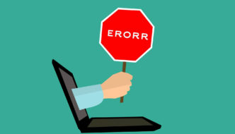 Diagnosi e salute del webserver. Quali log guardare?