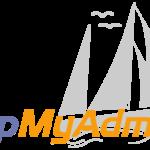 Guida alla gestione del database WordPress con phpMyAdmin
