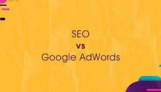Come riconoscere un annuncio di Google