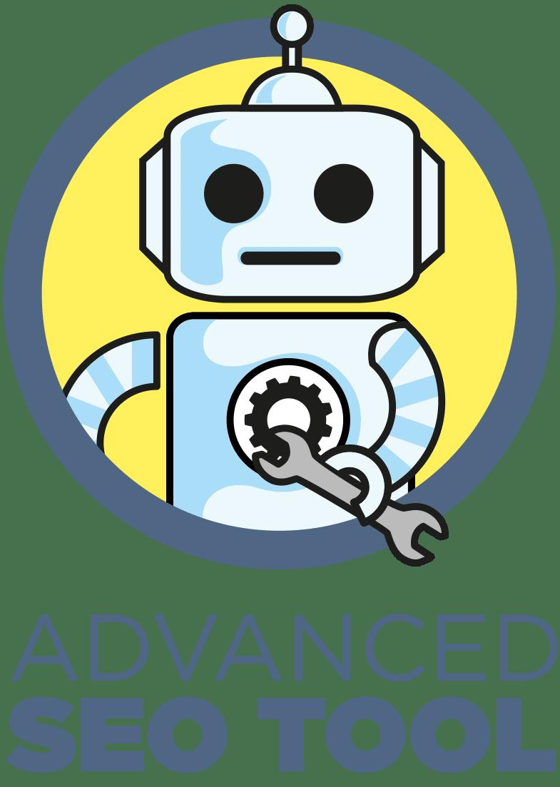 Advanced SEO Tool