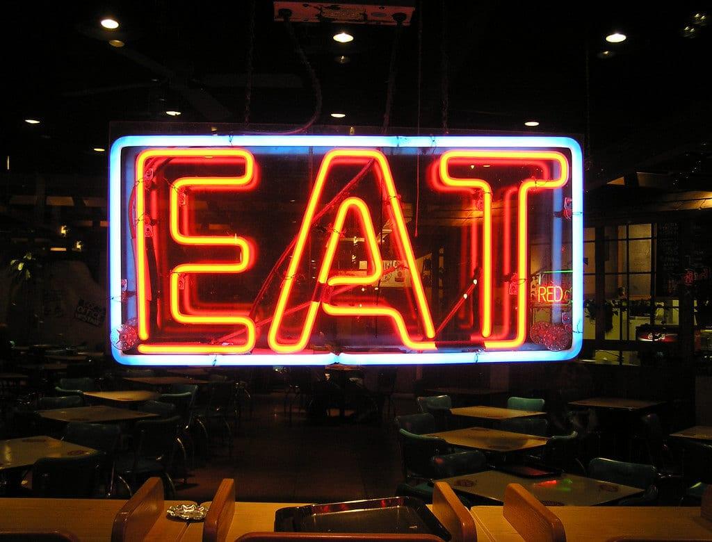 Google EAT, cosa devi sapere
