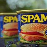 Come riconoscere lo spam
