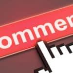 Gestire commenti SPAM con WordPress