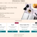 Contenuti Premium e paywall, come gestirli al meglio per la SEO