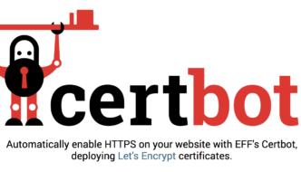 Installare un certificato SSL con Certbot su Ubuntu e Nginx