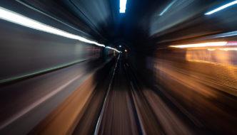 Come funziona HTTP2 Push