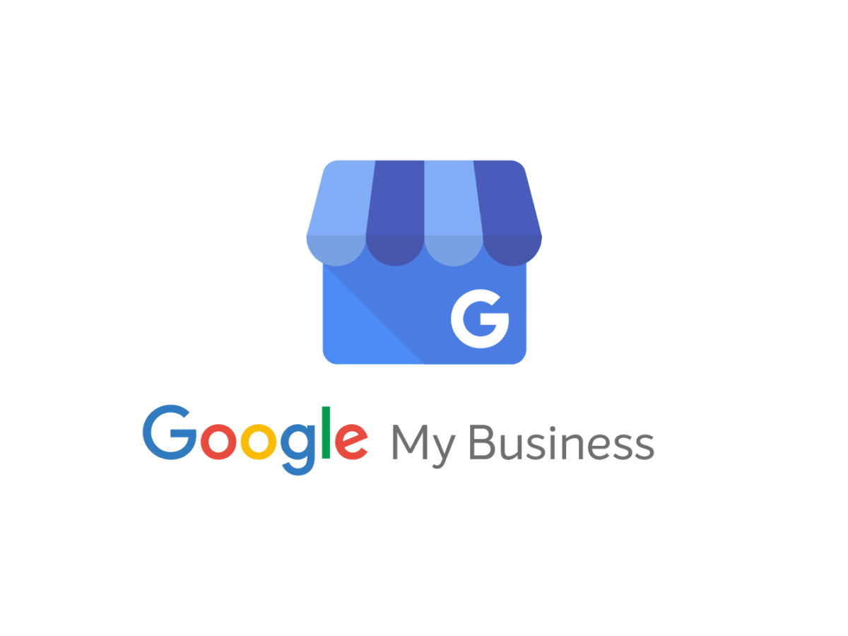 Guida completa a Google My Business