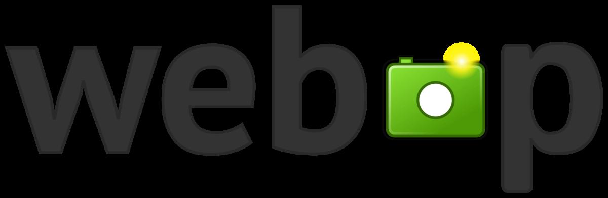 Guida alle immagini in formato WebP