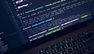 Differenze tra codice HTML e DOM