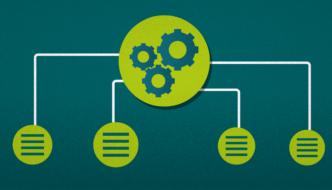 Gerarchie e livelli di navigazione di un sito web