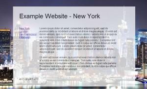 Ospitare un sito su Google Drive