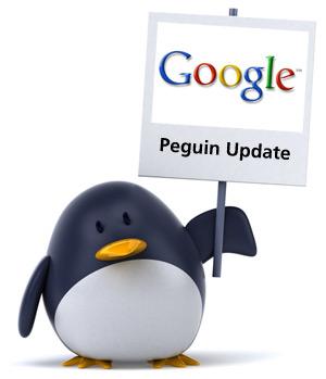Penguin 5 (2.1) è live