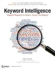 Keyword Intelligence