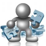 Posizionamento Siti Web nei Motori di Ricerca