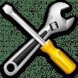 Free Keywords Suggestion Tool SEO