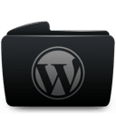 WordPress: file di struttura e gerarchia
