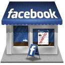 Facebook per le aziende